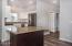 7110 NE Avery St, Newport, OR 97365 - Kitchen - View 1 (1280x850)