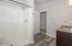 7110 NE Avery St, Newport, OR 97365 - Master Bath - View 1 (1280x850)