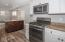 7110 NE Avery St, Newport, OR 97365 - Kitchen - View 4 (1280x850)