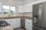 7110 NE Avery St, Newport, OR 97365 - Kitchen - View 2 (1280x850)