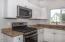 7110 NE Avery St, Newport, OR 97365 - Kitchen - View 3 (1280x850)