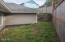 7110 NE Avery St, Newport, OR 97365 - Back yard (1280x850)