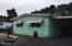 5405 NW Pacific Coast Hwy, 14, Waldport, OR 97394 - Front of home 2