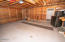 470 Seagrove Loop, Lincoln City, OR 97367 - Garage