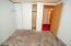 470 Seagrove Loop, Lincoln City, OR 97367 - Bedroom 3