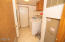 470 Seagrove Loop, Lincoln City, OR 97367 - Utility Room