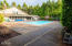 470 Seagrove Loop, Lincoln City, OR 97367 - Clubhouse Pool