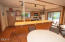 470 Seagrove Loop, Lincoln City, OR 97367 - Kitchen