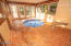 470 Seagrove Loop, Lincoln City, OR 97367 - Clubhouse Jacuzzi