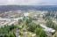 360 5th St SE, Toledo, OR 97391 - DJI_0405-HDR