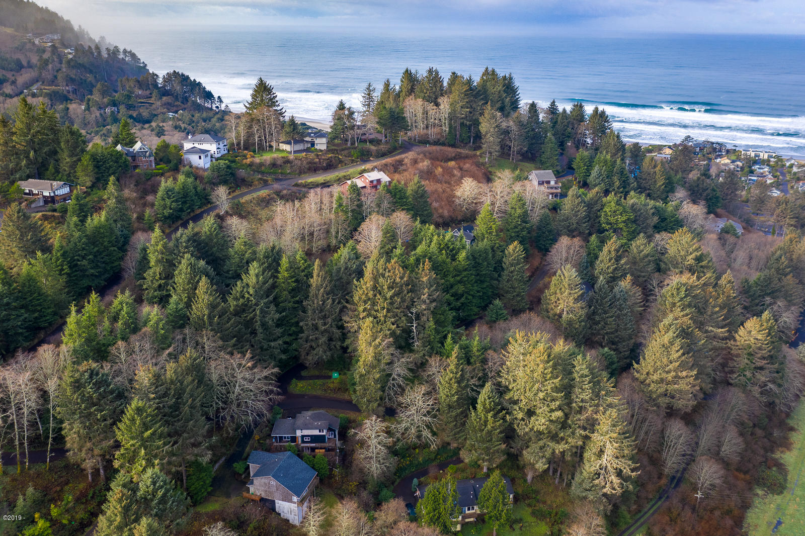 LOTS 4,5,6 Valley View Dr, Neskowin, OR 97149 - SummitRdLot-01