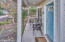 405 SE Quay Ave, Lincoln City, OR 97367 - Front Porch