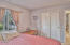 405 SE Quay Ave, Lincoln City, OR 97367 - Bedroom 3