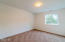 2250 NE Surf Ave., Lincoln City, OR 97367 - Top level master suite #2