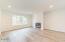 2260 NE Surf Ave., Lincoln City, OR 97367 - Main level living room