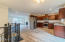 2260 NE Surf Ave., Lincoln City, OR 97367 - View of living