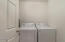 2260 NE Surf Ave., Lincoln City, OR 97367 - Guest bathroom