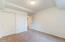 2260 NE Surf Ave., Lincoln City, OR 97367 - Garden level guest room