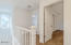 2260 NE Surf Ave., Lincoln City, OR 97367 - Upper level master suite #1