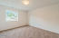 2260 NE Surf Ave., Lincoln City, OR 97367 - Master suite #1 bathroom - view 2