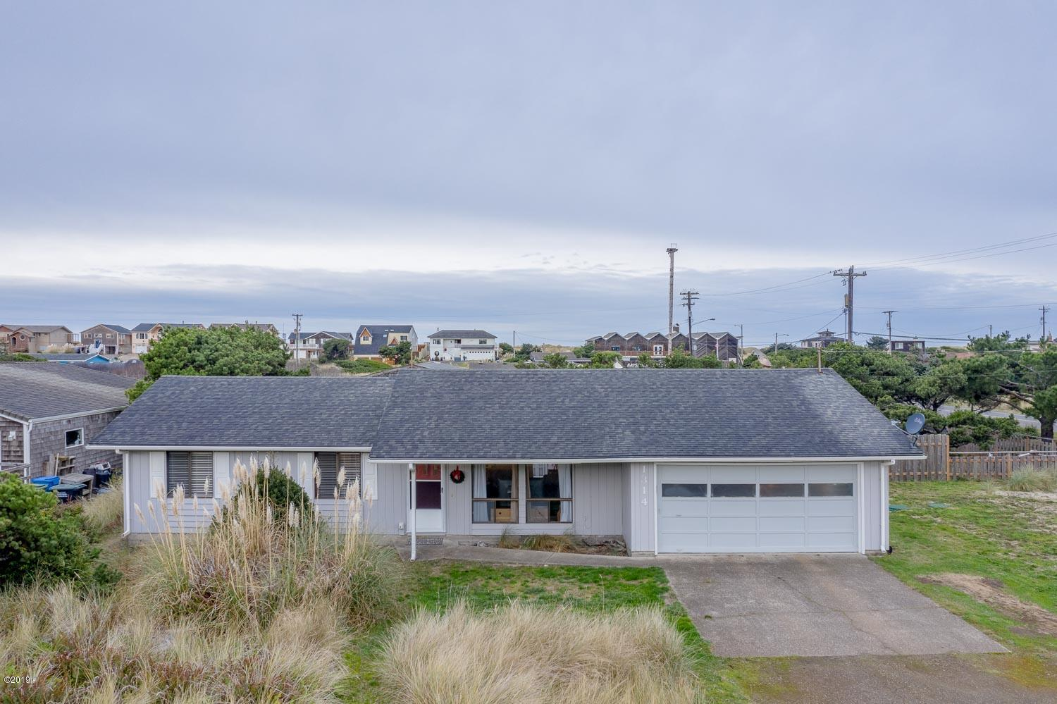 1314 NW Parker Ave, Waldport, OR 97394 - DJI_0534-HDR