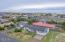 1314 NW Parker Ave, Waldport, OR 97394 - DJI_0537-HDR