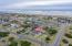 1314 NW Parker Ave, Waldport, OR 97394 - DJI_0540-HDR