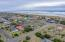 1314 NW Parker Ave, Waldport, OR 97394 - DJI_0543-HDR