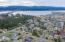 1314 NW Parker Ave, Waldport, OR 97394 - DJI_0546-HDR