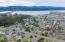 1314 NW Parker Ave, Waldport, OR 97394 - DJI_0553-HDR