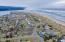 1314 NW Parker Ave, Waldport, OR 97394 - DJI_0562-HDR