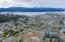 1314 NW Parker Ave, Waldport, OR 97394 - DJI_0571-HDR