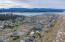 1314 NW Parker Ave, Waldport, OR 97394 - DJI_0574-HDR