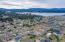 1314 NW Parker Ave, Waldport, OR 97394 - DJI_0577-HDR