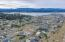 1314 NW Parker Ave, Waldport, OR 97394 - DJI_0580-HDR