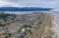 1314 NW Parker Ave, Waldport, OR 97394 - DJI_0583-HDR