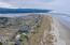 1314 NW Parker Ave, Waldport, OR 97394 - DJI_0586-HDR