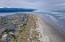1314 NW Parker Ave, Waldport, OR 97394 - DJI_0589-HDR