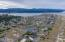 1314 NW Parker Ave, Waldport, OR 97394 - DJI_0595-HDR