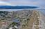1314 NW Parker Ave, Waldport, OR 97394 - DJI_0598-HDR