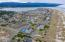 1314 NW Parker Ave, Waldport, OR 97394 - DJI_0601-HDR
