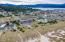 1314 NW Parker Ave, Waldport, OR 97394 - DJI_0604-HDR