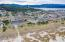 1314 NW Parker Ave, Waldport, OR 97394 - DJI_0607-HDR
