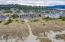 1314 NW Parker Ave, Waldport, OR 97394 - DJI_0610-HDR