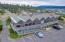 1314 NW Parker Ave, Waldport, OR 97394 - DJI_0613-HDR