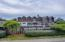1314 NW Parker Ave, Waldport, OR 97394 - DJI_0616-HDR