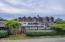 1314 NW Parker Ave, Waldport, OR 97394 - DJI_0619-HDR