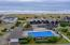 1314 NW Parker Ave, Waldport, OR 97394 - DJI_0622-HDR