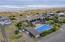 1314 NW Parker Ave, Waldport, OR 97394 - DJI_0625-HDR