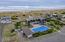 1314 NW Parker Ave, Waldport, OR 97394 - DJI_0628-HDR